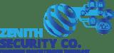 zenith-security-co
